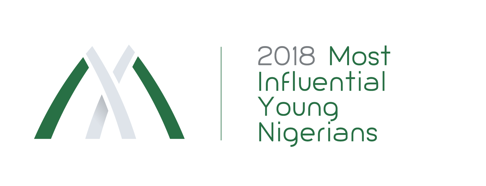 Most Influential Young Nigerians